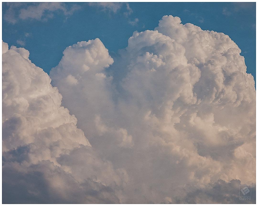 Clouds-9342