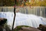 Coolemee Falls-13