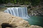 Cumberland Falls-55