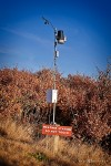Elk Knob weather station-29