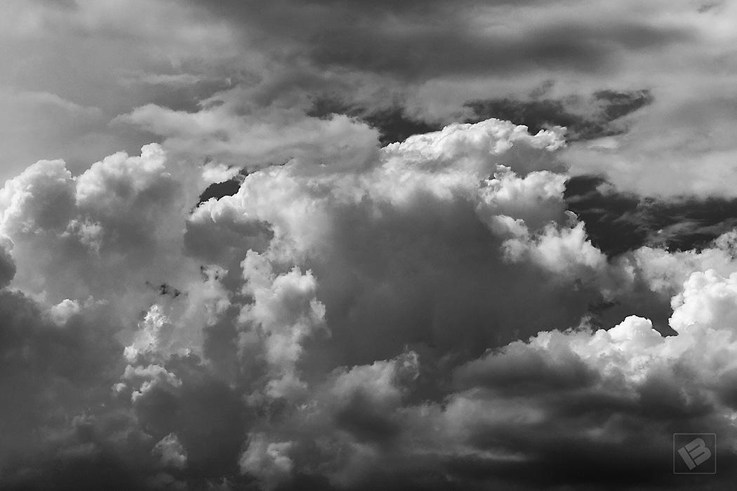 Storm clouds-3960